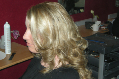 ds-hairstyling_3